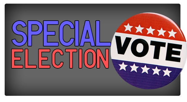 Sea Bright Special Election Questions Outlined