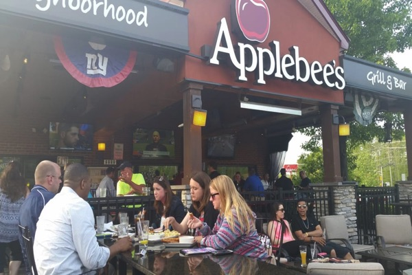 Local Applebees, IHOP Restaurants Face Uncertain Future After Closures Announced