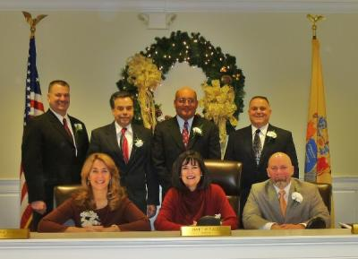 WLB Council Faces Tough Decisions on Budget Versus Needs