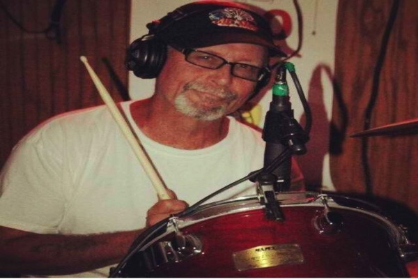 Jan. 5 Marks Anniversary of Death of Local Musician, City Employee