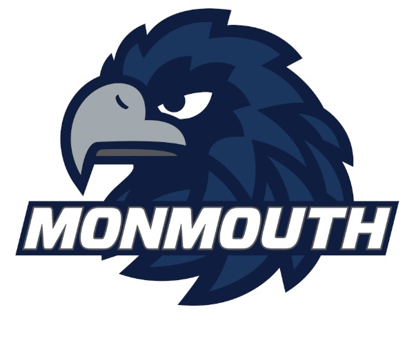 Monmouth University Says Students Currently Visiting Paris Are Safe