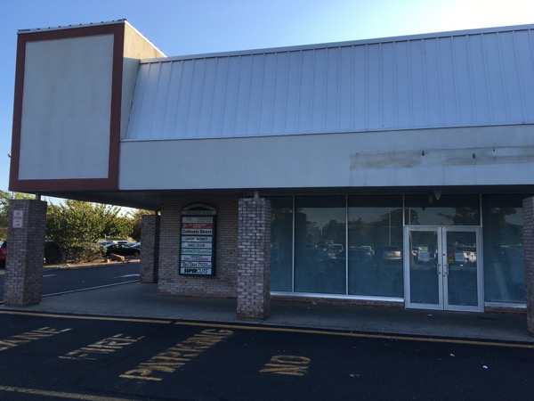 New Sushi Restaurant Still In The Works For West Long Branch