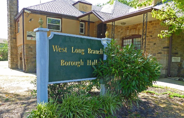 WLB Council: Energy Savings, Date Set For Old Police Station Demolition