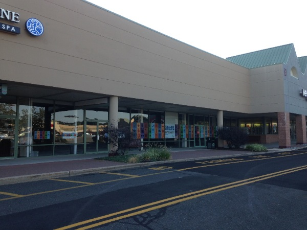 WLB Consumer Centre Getting Two New Stores
