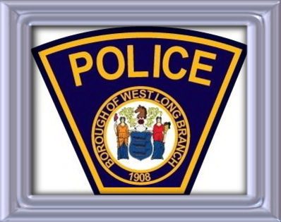 Pedestrian Struck In West Long Branch