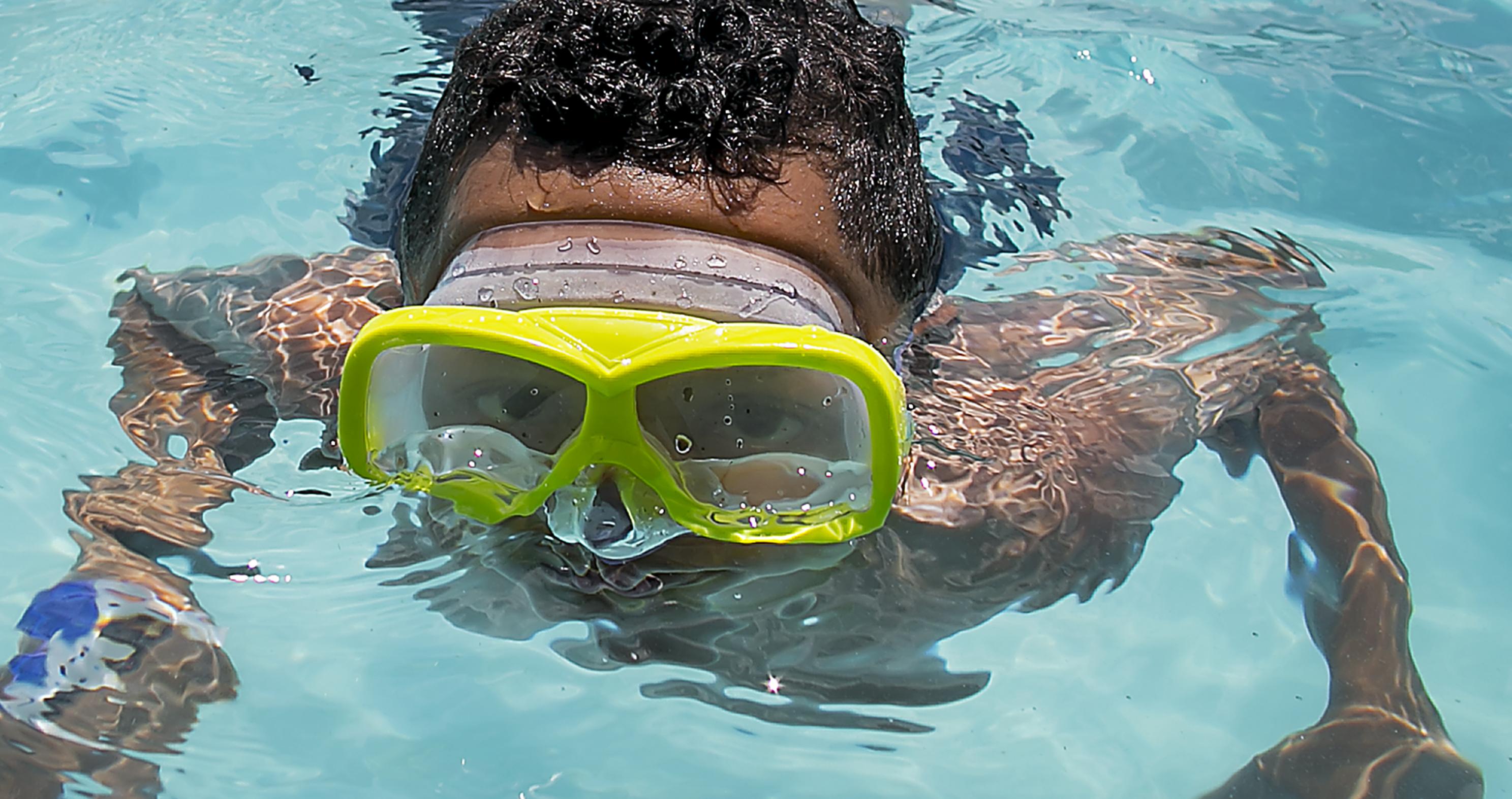 Local Outdoor Swimming Pools Open Murfreesboro News And Radio