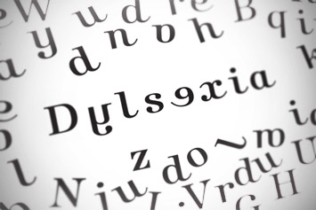 Tackling Dyslexia in Tennessee Schools