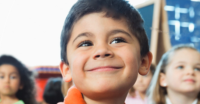 Murfreesboro City Schools to Celebrate American Education Week