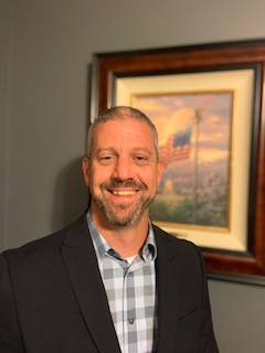 Local businessman and licensed real estate appraiser Travis Johnson has announced that he will seek the office of Assessor of Property for Rutherford County in the upcoming March 3rd Republican primary.