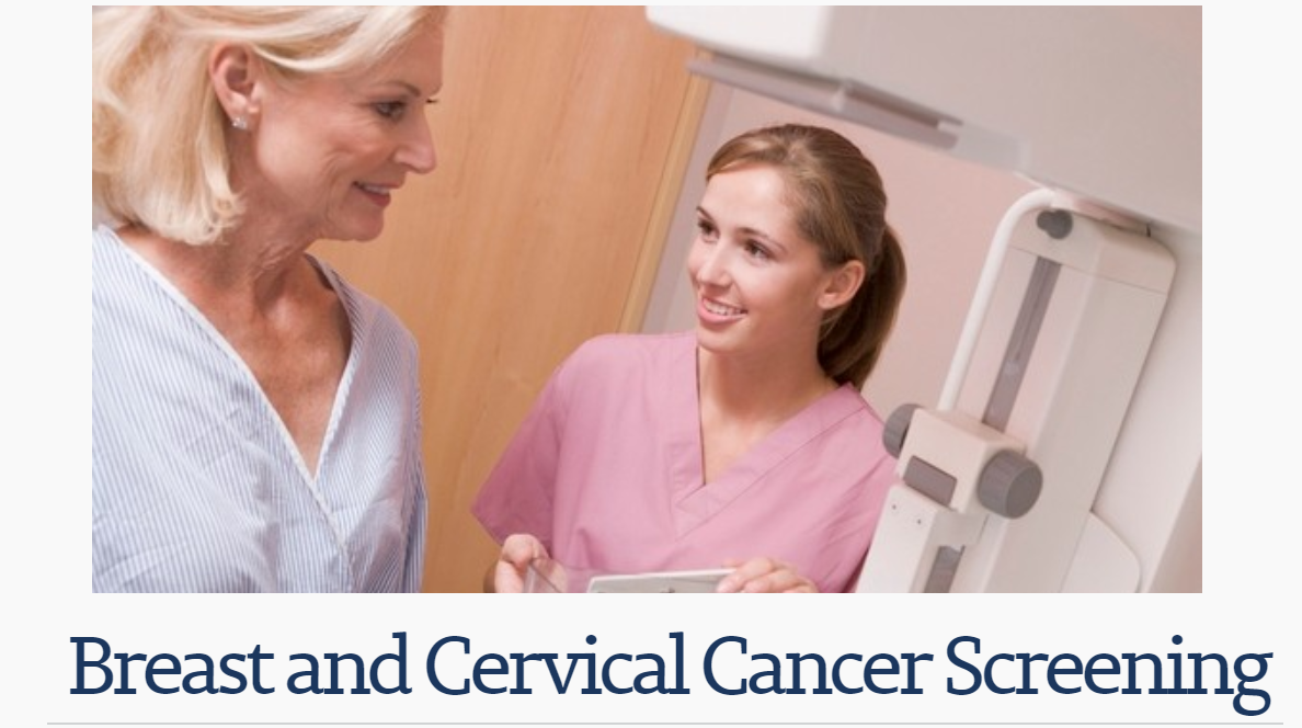 Breast cancer is the leading cause of new cancer cases and the second leading cause of cancer deaths among Tennessee women, with approximately 5,000 new cases of breast cancer diagnosed each year in the state.