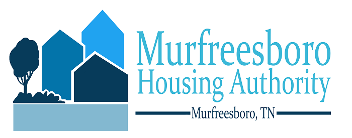As a precaution to avoid the spread of COVID-19 (Coronavirus), The Murfreesboro Housing Authority office remains closed to the public until further notice.