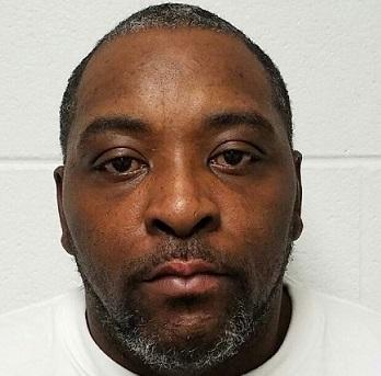 McMinnville Arrest in January Murder Case