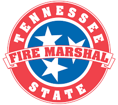 Tennessee has Downward Trend in Reduction of Fire Deaths