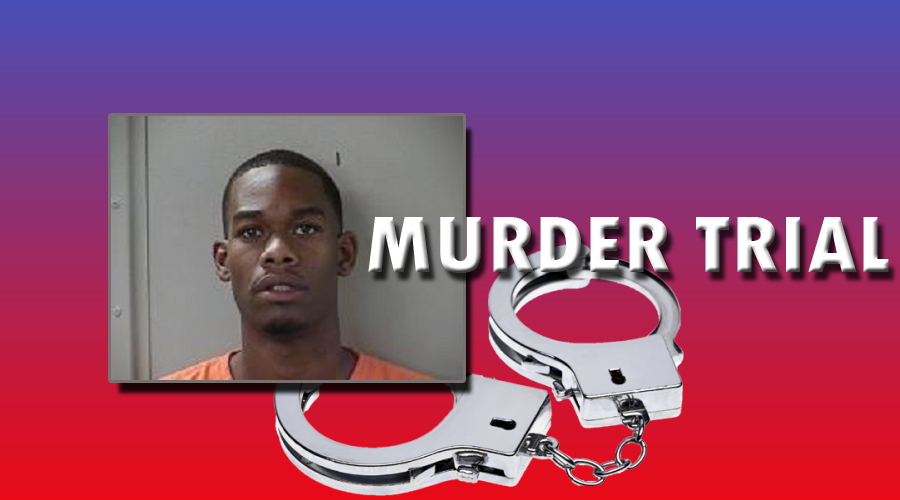UPDATE: Murder Trial in Murfreesboro for the Death of 23 Year Old Jessie Buford