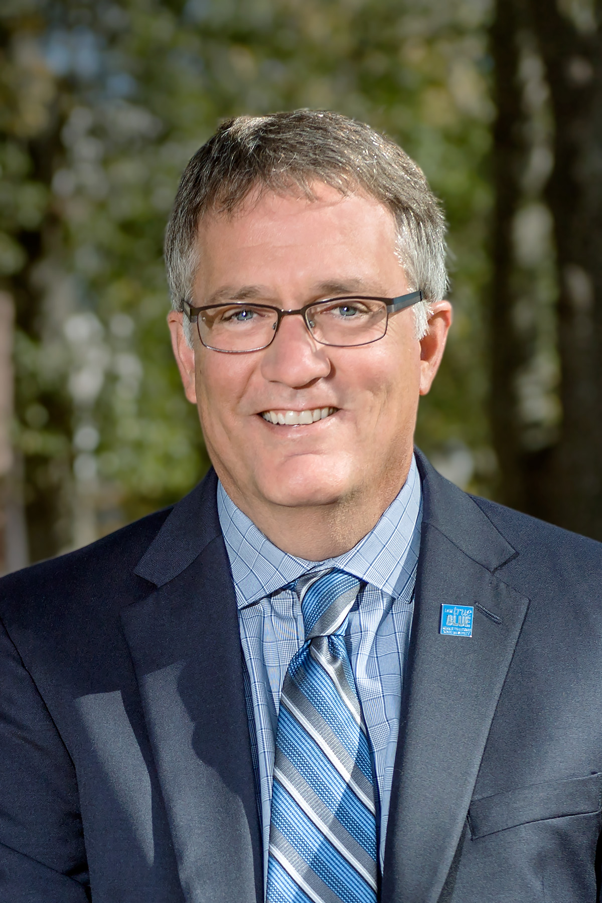 Provost: Some students 'essential' to MTSU  workforce, but health remains 'top priority'