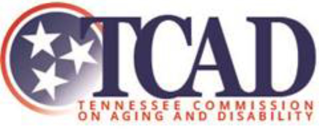 State Office on Aging implements Care through Conversations a new program to help Older Tennesseans in Isolation.