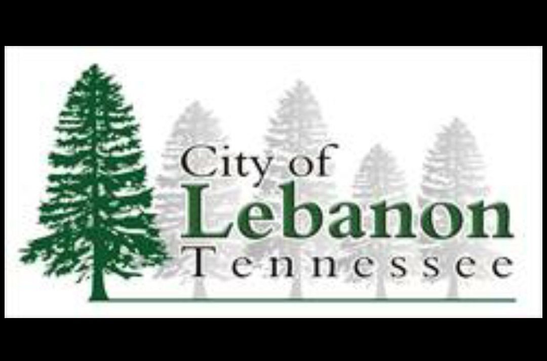 30-Minutes down Interstate 840, Lebanon,  Tennessee was one of the first communities to communicate to their residents about reopening for business...