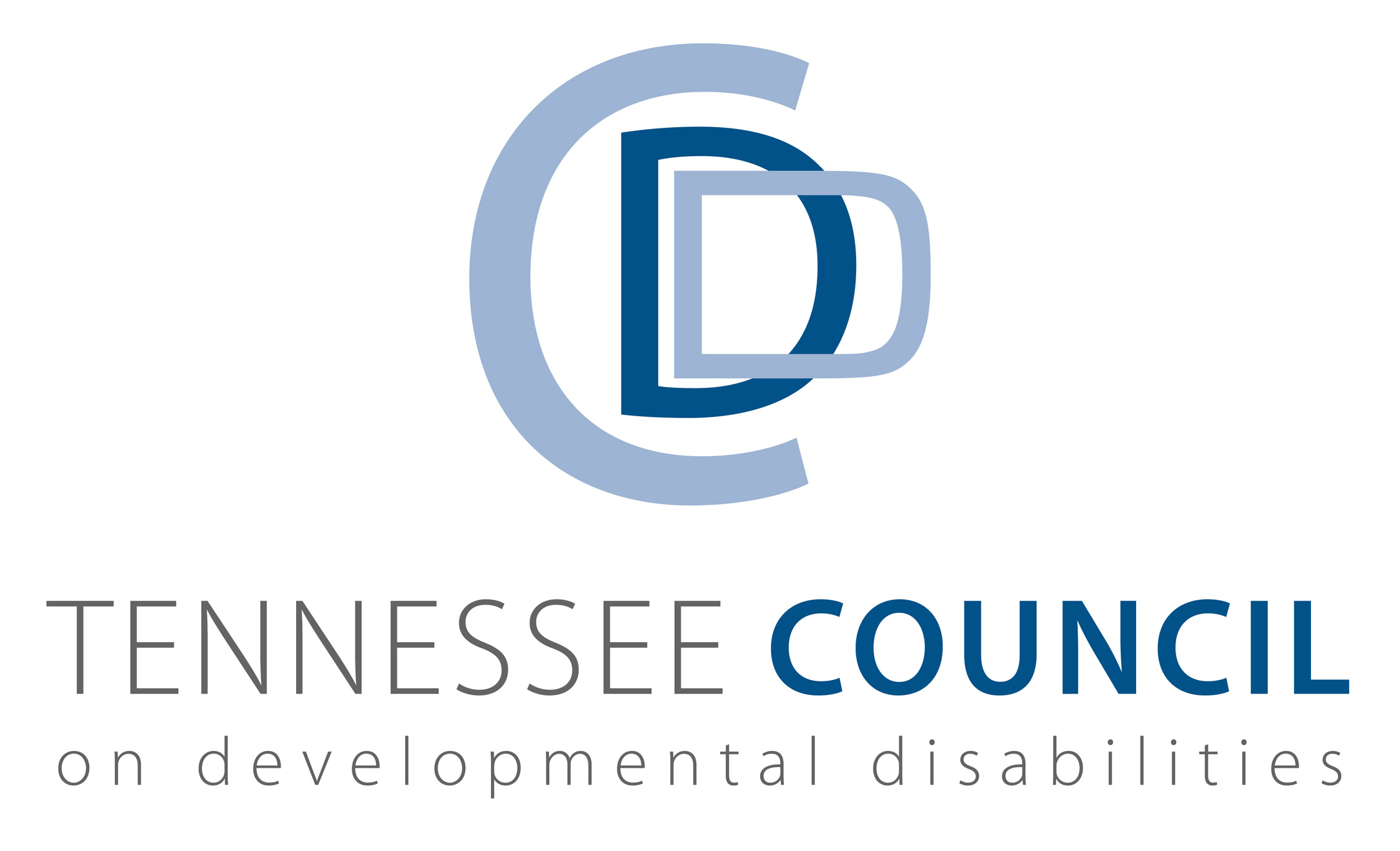 The Tennessee Council on Developmental Disabilities is encouraging people with disabilities, families of people with disabilities, and disability non-profit organizations to apply for new, one-time grants through its scholarship fund.