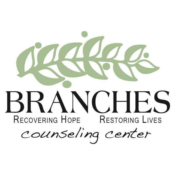 After you reach out to the local counseling office, you will be connected to a healthcare professional via a private video or phone chat while you are in the comfort and safety of your own home. The counselor will aim to help calm your anxious heart allowing you to feel peaceful again...