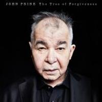 Singer John Prine dies from COVID-19 Complications