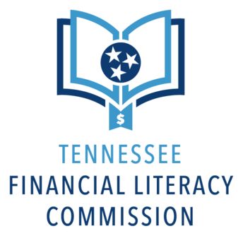 In light of the ongoing precautions made to protect our citizens from COVID-19, the Tennessee Financial Literacy Commission is taking measures to support Tennessee families through this unusual and challenging time.
