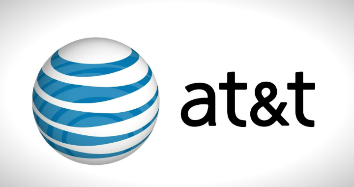 Major break-in on AT&T property in Murfreesboro