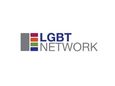 LGBT Network says discrimination is alive and strong