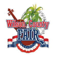 Nearby Wilson County Fair has over 100,000 Visitors First Weekend