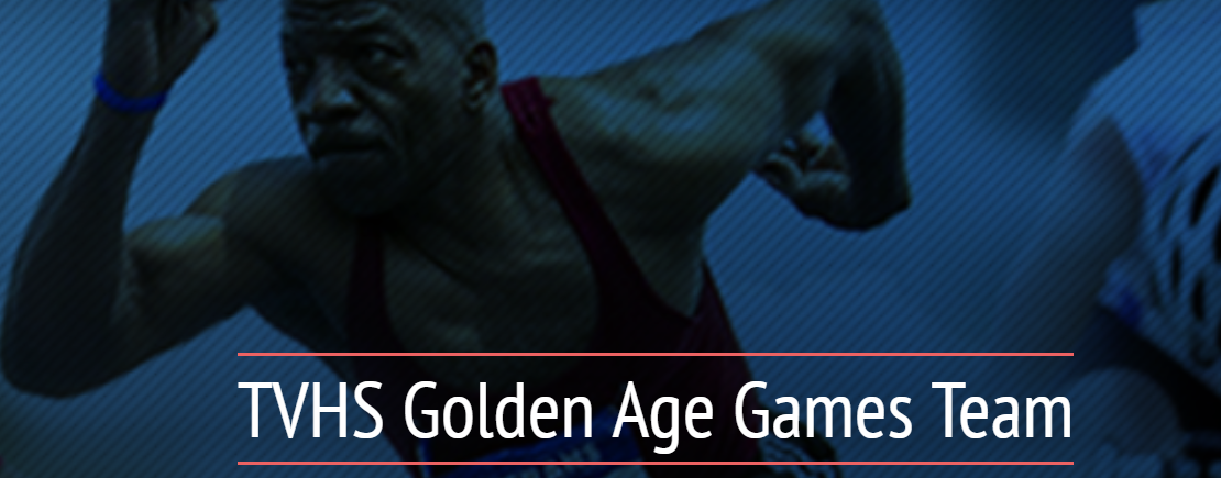 VA to host welcome home ceremony for Golden Age Games athletes