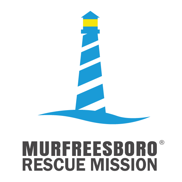 Murfreesboro Rescue Mission Finds Ideal Land for Homeless Shelter