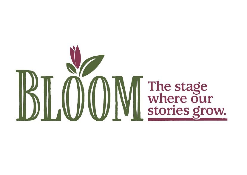 "The Bloom Stage presents ""Dog Days"" show with storytelling, music and more"