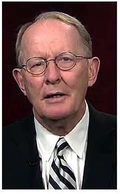 United States Senator Lamar Alexander (R-Tenn.) released the following statement on his vote to approve the Iran War Powers Resolution: