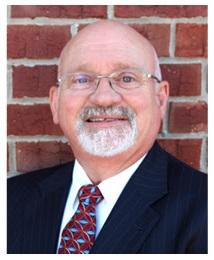 Murfreesboro Seminar: Navigating Medicare