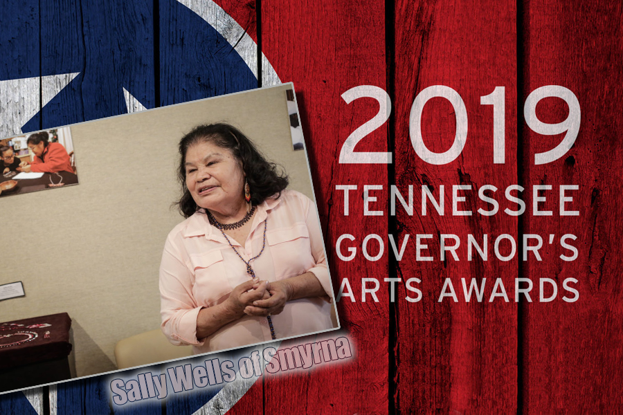 Governor and First Lady Lee Announce Twelve Recipients of the 2019 Governor's Arts Awards