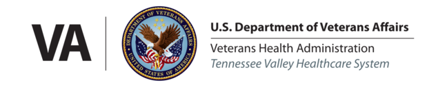 VA to host mental health summit in Smyrna