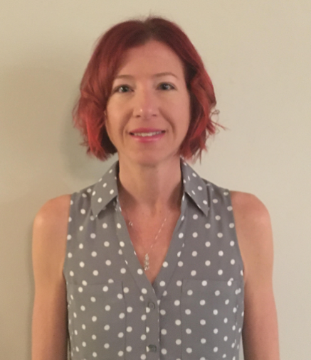 Domestic Violence & Sexual Assault Center has announced the appointment of Ericka Downing as the center's new Executive Director. Now serving the Rutherford County community for 34 years...