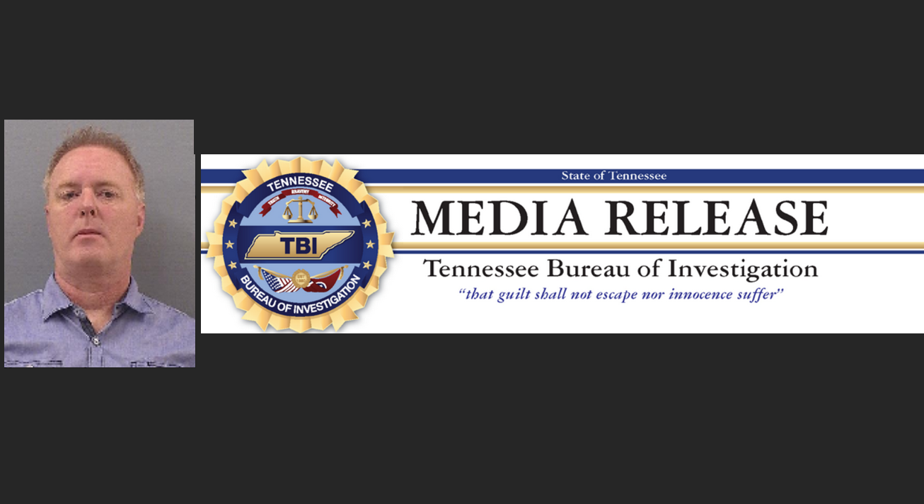 An investigation by Special Agents with the Tennessee Bureau of Investigation has resulted in the indictment and arrest of a Wilson County man on a theft charge.