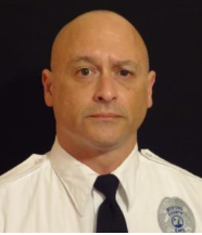 We have more information on the recent death of an EMS Captain who worked in Bedford County.