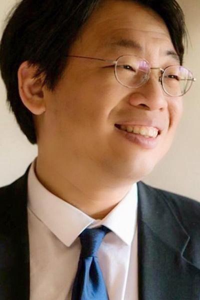 MTSU's Keyboard Artist Series continues Jan. 24 with award-winning pianist Hu