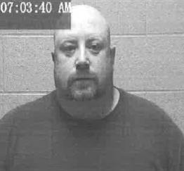 A Coffee County man is charged with TennCare fraud and theft of services for allegedly under-reporting his income...