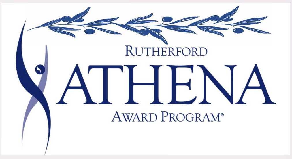 The Rutherford ATHENA Award Program will award its annual nontraditional scholarship at the 2020 ATHENA Award luncheon and ceremony on Friday, April 17, 2020, at Embassy Suites Murfreesboro. The scholarship amount is $3,000.