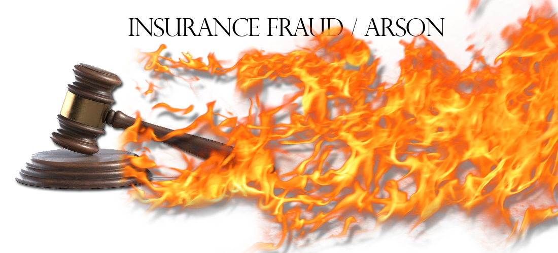 A subject by the name of Deborah Elaine Taylor is facing insurance fraud charges in Rutherford County.