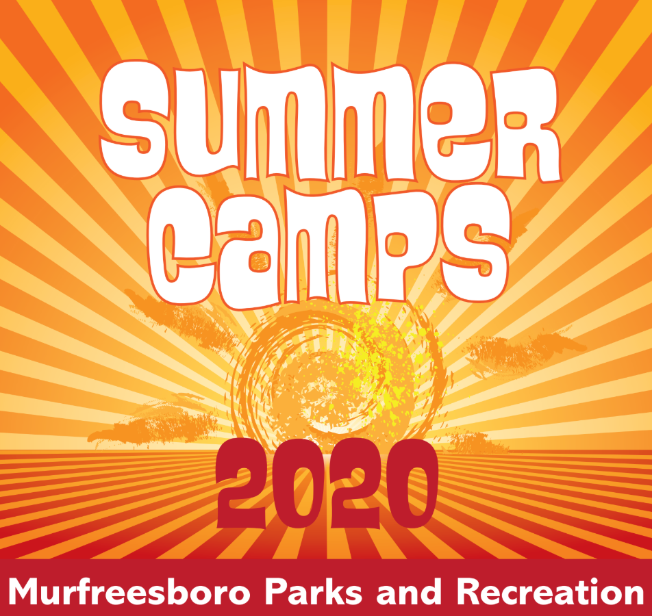 Kids can be a Zoologist This Summer with Murfreesboro Parks and Rec