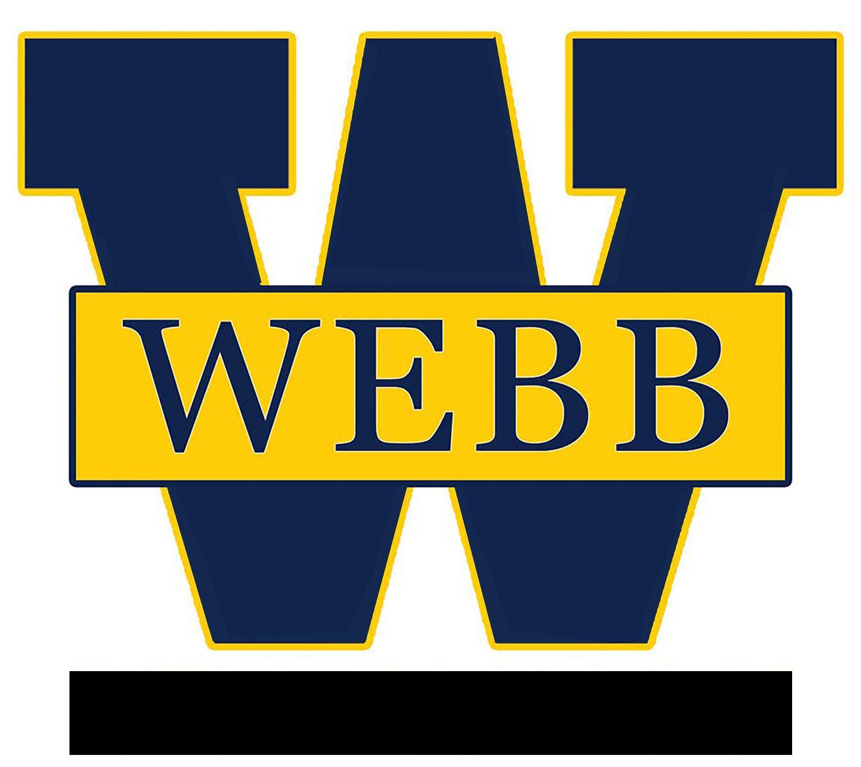 closed...Webb School in Bell Buckle,  TN cancels High School Graduation Ceremony
