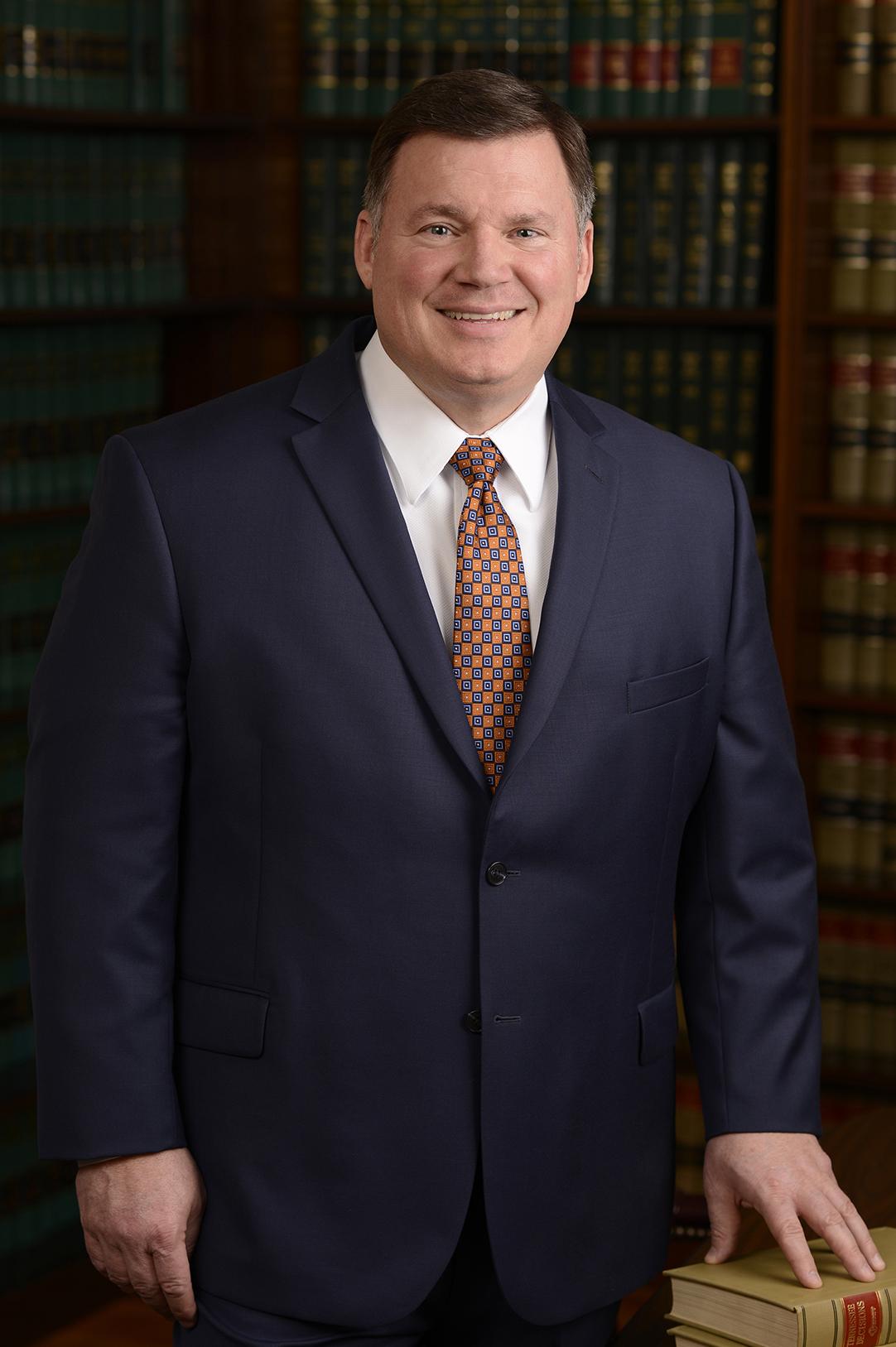 Murfreesboro Attorney