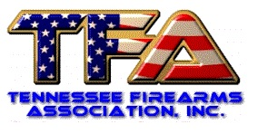 Tennessee Firearms Association Release: Legislature closes doors and access to the public!