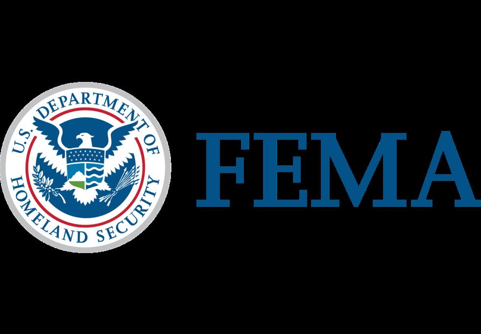 Coronavirus Rumor Control by FEMA