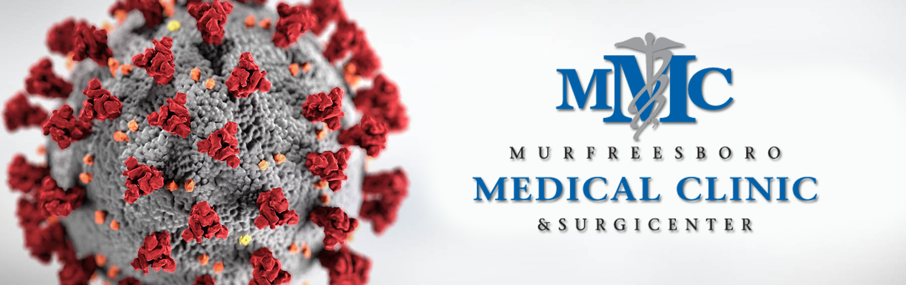 Murfreesboro Medical Clinic announces Appointment Testing for COVID-19 Starting Monday