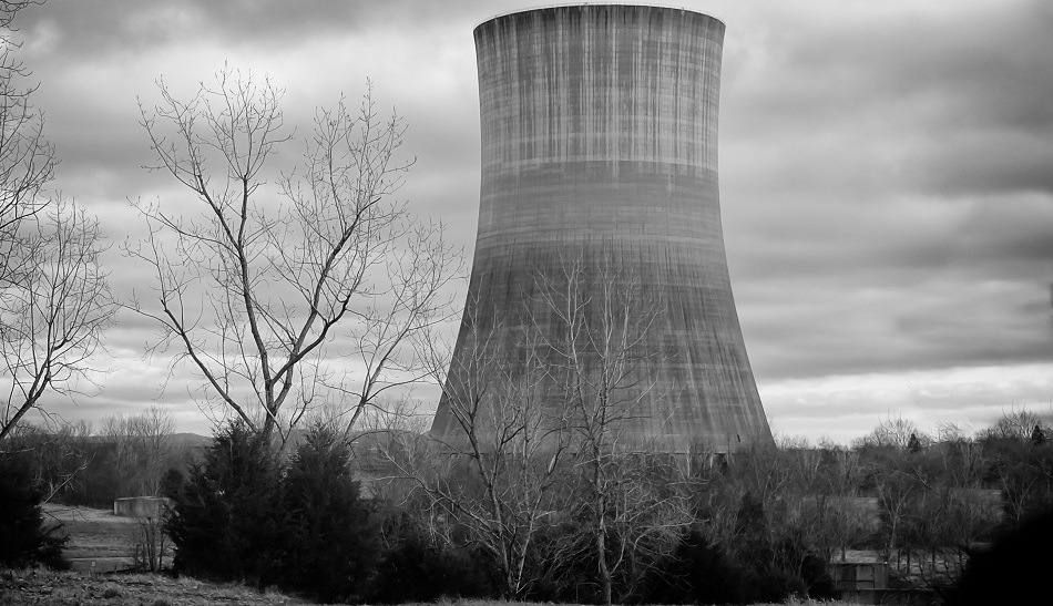 Senator Alexander: Bipartisan Energy Legislation Gives Big Boost to Advanced Nuclear Reactors