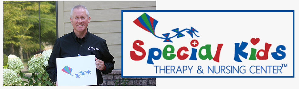Special Kids Therapy and Nursing Center to Close for 2 Weeks